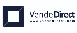 Logotipo de VENDE DIRECT